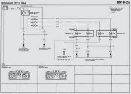 mazda wiring diagrams color code travelersunlimited club