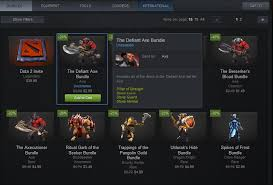 selling dota 2 steam invite 12