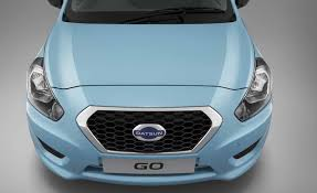 new car release in india 2013Datsun GO  Price Wallpaper Video Info  Full details and Official