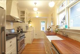 Wooden Kitchen Countertops Wooden Kitchen Countertops For Modern And Vintage Style Kitchen