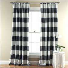 60 inch wide curtains. Sliding Patio Door Curtains 70 Inch Wide 60