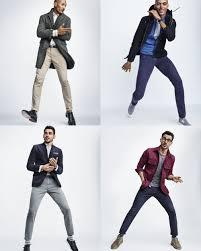 steven alan gap x gq best new menswear designers in america 2016 men s clothing collection