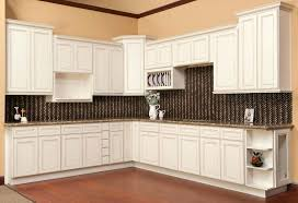 kitchen corner countertop cabinet kitchen bronze single handle