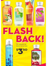 bath and body works semi annual sale end date life inside the page first look semi annual sale bath body