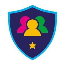 Bure Park Primary School - Safer Schools App Launching Soon!