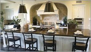 dark brown quartz countertops dark concrete gray quartz grey dark brown cabinets with quartz countertops