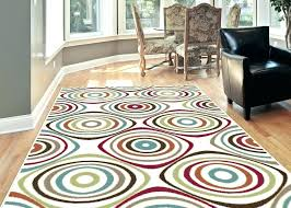 10 by 10 area rugs 8 x area rugs 8 by area rug 10 x 13
