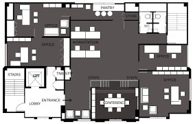 modern office layouts. large size of home officebuilding plans office layout plan small design modern new layouts a