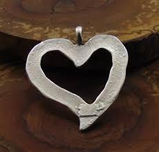diy pendant large pendant metal pendant