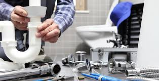 Mississauga Plumber – Emergency Plumbing Company in Mississauga