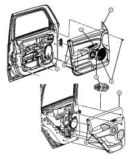 2006 jeep commander wiring diagram 2006 image jeep commander xk parts diagram 2006 circuit wiring diagrams on 2006 jeep commander wiring diagram