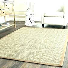 jute rug reviews post pottery barn chenille jute basketweave rug reviews