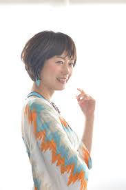 2017髪型50代女性ショートショートボブヘアカタログ I Seeアイシー