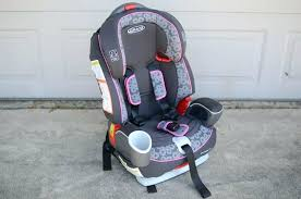 car seats graco car seat nautilus 3 in 1 the best booster of your digs