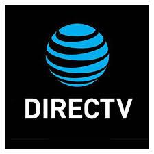 best sports package directv