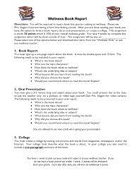 Book report oral presentation rubric   thedrudgereort    web fc  com SlideShare