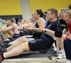 How To Find My Concept 2 Drag Factor Rowperfect Uk