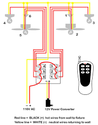 winch remote control wiring diagram wiring diagram and schematic warn atv winch control wiring diagram car