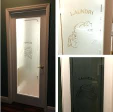 glass laundry door full size of glass laundry room door together with laundry room door half