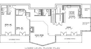 Vacation Home Blueprints  Homes ZoneVacation Home Floor Plans