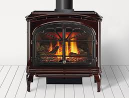 Rasmussen Gas Logs FAQs Tips U0026 InfoGas Fireplace Keeps Shutting Off