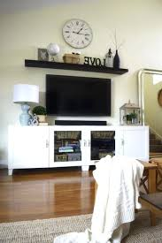 how to decorate wall behind tv stand how to decorate a wall unit how to decorate how to decorate wall behind tv