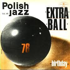 <b>Extra Ball</b> : <b>Birthday</b> (LP, Vinyl record album) -- Dusty Groove is ...