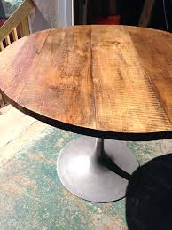 modern ideas inch round wood table tops great glass top 60 imposing design wooden inch round wood table top pedestal 60