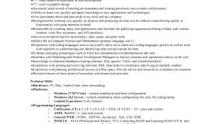 Beautiful Best Rated Resume Builder Tags What Is The Best Free