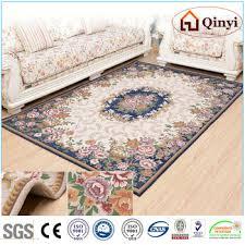Polyester jacquard carpet price carpets for sale carpet View