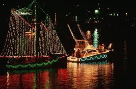 Dc Holiday Lights Tour Washington D C Area Christmas Light Displays 2019
