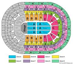 Bell Center Montreal Seating Chart Bell Centre Your Site For Big Spring Precise Bell Center