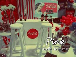 coca cola table and chair birthday party ideas photo of bistro with two chairs