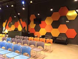 colorsonix wall panels