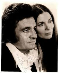 best 25 johnny and june ideas on pinterest june and johnny cash Wedding Recessional Songs Johnny Cash johnny and june carter cash wedding vows johnny cash and june carter cash nicely signed Traditional Wedding Recessional