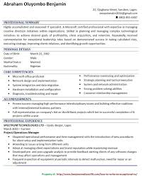how to quickly write a catchy cv picture jobs vacancies ia how to quickly write a catchy cv picture jobs vacancies nairaland
