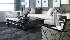 living room furniture outlet large size of place to buy quality near best54