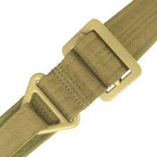 Riggers Belt Size Chart Viper Rigger Belt