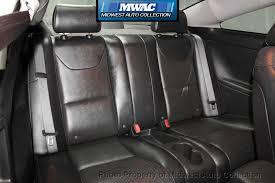 2007 pontiac g6 heated seats remote start roof 17900685 21