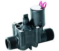 toro flo pro sprinkler wiring diagram toro automotive wiring toro flo pro sprinkler wiring diagram