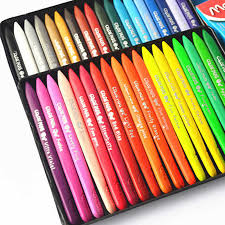<b>15Pcs</b> Paint <b>Brushes</b> Set <b>Nylon</b> Hair Painting <b>Brush</b> Short Rod Oil ...