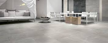 Tiles, Large Floor Tiles Extra Large Floor Tiles Large Format Beige Tiles  From Topps Tiles