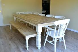 country style table and chairs brilliant dining