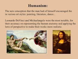 renaissance humanism essay renaissance humanism essay aa mark  literature in renaissance humanism essay essay for you literature in renaissance humanism essay image