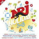 NRJ Holiday 2018