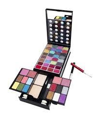 cameleon makeup kit 2331