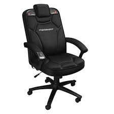 office chair futuristic cool computer chair. Cool Furniture Inspiration Computer Chair Black Color Modern Style Elegant Design With Small Shaped Used Office Futuristic A