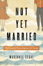 christian advice on waiting until marriage dating