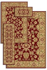 central oriental rug image of central oriental area rugs central oriental radiance rugs