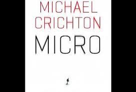 michael crichton eugenics essay homework help michael crichton eugenics essay